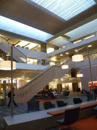 100 Uw Odegaard Hours ALA Student Chapter UBC ISchool Page 4