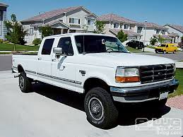 1992 Ford F-350 Specs And Photos   StrongAuto 2008 Ford F150 Supercrew Specs And Prices 68 Best Trucks Images On Pinterest Motorcycle Van Autos 1992 F350 Photos Strongauto 2003 Lightning 14 Mile Drag Racing Timeslip Specs 060 Super Snake Speed Engine Review Truck Wallpapers Unique Ford Harley Davidson 2006 Pictures L Series Wikipedia Nowcar Comparison Chevy Ram 2014 Roush Svt Raptor Around The Block New Bas 1984 F250 Walkaround Youtube