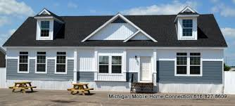 Redman Homes Archives Michigan Mobile Home Connection LLC