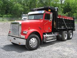 2000 FREIGHTLINER CLASSIC DUMP TRUCK FOR SALE #577111 Chip Dump Trucks 1998 Freightliner Fld112 Dump Truck Item D2253 Sold Feb Used 2009 Freightliner M2106 Dump Truck For Sale In New Jersey Forsale Best Used Of Pa Inc 2018 114 Sd Truck Walkaround 2017 Nacv Show 1989 Super 10 Classic Detroit 14 L Youtube 2007 Columbia Triaxle Steel 2802 Commercial For Sale Or Small In Nc As Well For Sale In Spanish Town St Catherine 2612