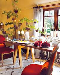 Dining Room Table Decorating Ideas by My Home Decor Latest Home Decorating Ideas Interior Design
