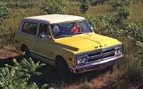 Happy 100th To GMC - GMC'S Centennial - Truck Trend Hot Wheels Chevy Trucks Inspirational 1970 Gmc Truck The Silver For Gmc Chevrolet Rod Pick Up Pump Gas 496 W N20 Very Nice C25 Truck Long Bed Pick Accsories And Ck 1500 For Sale Near O Fallon Illinois 62269 Classics 1972 Steering Column Fresh The C5500 Dump Index Wikipedia My Classic Car Joes Custom Deluxe Classiccarscom Journal