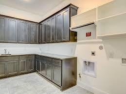 Benedettini Cabinets Rosenberg Texas by 11 Monarch Trail Sugar Land Tx 77498 Har Com