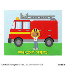 Cute Kids Firefighter N Fire Truck Photo Template Jigsaw Puzzle ... Vendor Registration Form Template Jindal Fire Truck Birthday Party With Free Printables How To Nest For Less Brimful Curiosities Firehouse By Mark Teague Book Review And Unique Coloring Page About Pages Safety Kindergarten Nana Online At Paperless Post 29 Images Of Department Model Printable Geldfritznet Free Trucking Spreadsheet Templates Best Of 26 Pattern Block Crazybikernet