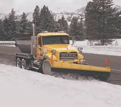 Mack Trucks Granite Snowplow Truck In Snow Plowing Classic Snow Plow Truck Front Side View Stock Vector Illustration File42 Fwd Snogo Snplow 92874064jpg Wikimedia Commons Products Trucks Henke Mack Granite In Plowing Fisher Ht Series Half Ton Fisher Eeering Western Hts Halfton Western Maryland Road Crews Ready To Plow Through Whatever Winter Brings Extreme Simulator Update Youtube Top Types Of Plows Vocational Freightliner Post Your 1516 Gm Trucks Here Plowsitecom