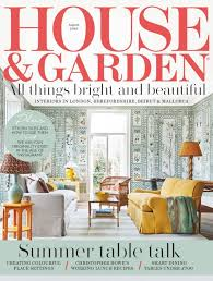 100 Home And Design Magazine Best UK Interior S Millers