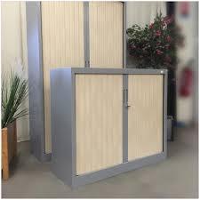 armoire basse à rideaux occasion equip proequip pro