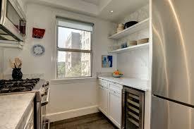 Ann Sacks Tile Dc by 4000 Cathedral Ave Nw 529b Washington Dc 20016