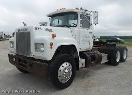 1989 Mack R686ST Semi Truck   Item DB7448   SOLD! August 30 ... Hay For Sale In Boon Michigan Boonville Map Outstanding Dreams Alpaca Farm Phil Liske Straw Richs Cnection Peterbilt 379 At Truckin Kids 2013 Youtube Bruckners Bruckner Truck Sales Lorry Stock Photos Images Alamy Mitsubishi Raider Wikipedia For Lubbock Tx Freightliner Western Star Barmedman Motors Cars Sale In Riverina New South Wales On Economy Mfg Dennis Farms Equipment Auction The Wendt Group Inc Land And