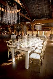 The Pavilion At Angus Barn Raleigh Wedding Photos Angus Barn Steakhouse Restaurant Raleigh Nc Reservations Fine Winnovation At The Walter Magazine North Carolina Restaurant Wine Cellar Stock Wild Turkey Lounge Humidor Best Burger Places In Nc 2017 Ding Points Of Interest Address Clotheshopsus Wines Holiday Events Pavilion Weddings Banquets Gadding About With Grandpat Grandson Tylers Dinner Wine Cellar Steaks Premier Event