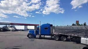 100 Flying J Truck Stop Near Me BigRigTravels LIVE Stop Cam From The Truckstop In
