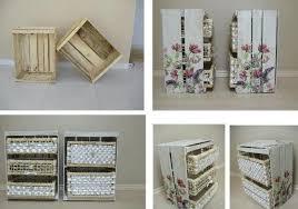 meuble cuisine diy meuble en palettes et décoration en 35 idées diy créatives