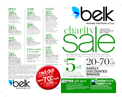 Belk Coupon Codes - Seattle Rock N Roll Marathon Coupons For Dress Barn Sale Plus Size Skirts Dressbarn Ann Taylor Top Deal 55 Off Goodshop Coupon 30 Regular Price 3 Tips Styling Denim Scrutiny By The Masses Its Not Your Mommas Store In Prom Wedding Tremendous Michaels 717unr7bvcl _sl1500_ Dressrn Amazon Com Ipdentmaminet