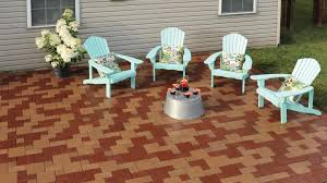 16x16 Patio Pavers Weight by Pavers Interlocking Pavers Landscape Pavers Azek