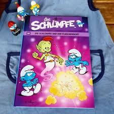 Die Schlumpfe 18 Doktor Schlumpf Ebook Download Images Ebooks