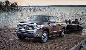 2018 ACCESSORIES New 2019 Toyota Tundra For Sale Russeville Ar 5tfdw5f12kx778081 Low Profile Tonneau On Topperking 2018 Black Tundra Peterson Toyota Accsories Boise Youtube Amazoncom Grille Guard Brush Bumper 2016 Truck Bed Cfigurations Accsories For In San Bernardino Ca Of Bully Dog 40417 Tacomatundra Tuner Gas Gt Platinum 052014 2013 Reviews And Rating Motor Trend My Prente Pinterest Tundra Projector Headlights Car Parts 264294clc Covers Luxury Toyota Crewmax 4 6l V8 6