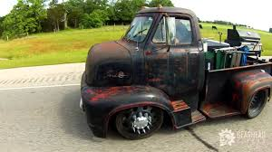 100 Old Pickup Trucks For Sale Cheap Dodge Dodge Truck And Van