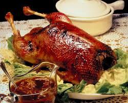 comment cuisiner du canard canard comment choisir et préparer la canard idées cuisine canard
