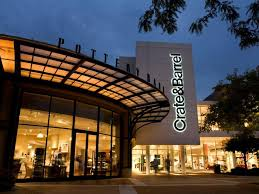 Discover DuPage County Oakbrook Center