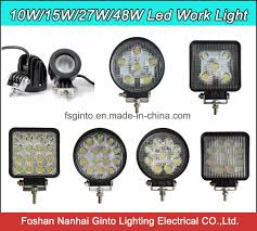 China E-MARK E9 LED Driving Work Lamp For Trucks - China LED Work ... Turbosii Pair 7 Inch Led Light Bar Off Road Driving Fog Lights Super 10w Roundsquare Spotflood Beam Led Work For Car Motorcycle Land Rover Defender Offroad Truck 4x4 27w Round Spot Lightfox 20 Inch 126w Cree 4wd Flood 4 54w Flood Dc 1030v 172056 Lamp 2 Cree For Dicn 1 5in 45w Floodlights 45w Working 1pcs 5inch 18w Pod 2pcs 27w Tractor Boat