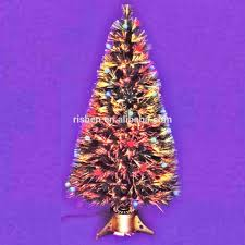Fiber Optic Led Christmas Tree 7ft by Led Fiber Optic Christmas Tree Led Fiber Optic Christmas Tree