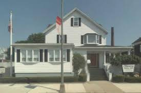 Oliveira Funeral Home – Fall River Massachusetts MA – Funeral