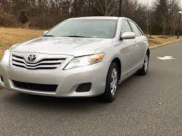 Used Cars For Sale By Private Owner | 2019-2020 New Car Update Matte Black Bmw Best Car Information 1920 Evansville Cars Amp Trucks Craigslist Oukasinfo Evansville Craigslist Fniture Of 50 Perfect Bunk The Dirty Bakers Dozen The10kchallenge Com Houses For Rent In In Www Jackson Tennessee Used Cars Trucks And Vans Sale By Pa Owner Carsiteco Indiana Search Results Ewillys Experience Youtube Indiana For