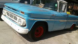 1962 Chevrolet C/K Truck For Sale Near San Antonio, Texas 78207 ... 1962 Chevy Truck Wiring Diagram Electric L 6 Engine 60s C10 With Chevrolet Custom 6066 Chevygmc Trucks Pinterest 1965 Pickup 1964 Chevy Pickups And Cars Pick Up Pickups For Sale Classiccarscom Cc1019941 Porterbuilt Fb Cool Low Patina Ideas Of Project Swede Update New Wheels Mwirechev62 3wd 078 For Ck Sale Near San Antonio Texas 78207