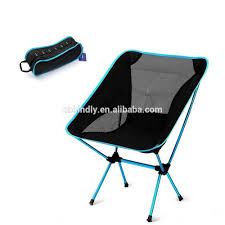 Folding Seat Stool Portable Outdoor Fishing Camping Garden Beach  Chair+carry Bag - Buy Folding Beach Lounge Chair Bag,Carry Bag For Camp  Chair,Garden ... China Blue Stripes Steel Bpack Folding Beach Chair With Tranquility Portable Vibe Amazoncom Top_quality555 Black Fishing Camping Costway Seat Cup Holder Pnic Outdoor Bag Oversized Chairac22102 The Home Depot Double Camp And Removable Umbrella Cooler By Trademark Innovations Begrit Stool Carry Us 1899 30 Offtravel Folding Stool Oxfordiron For Camping Hiking Fishing Load Weight 90kgin 36 Images Low Foldable Dqs Ultralight Lweight Chairs Kids Women Men 13 Of Best You Can Get On Amazon Awesome With Carrying