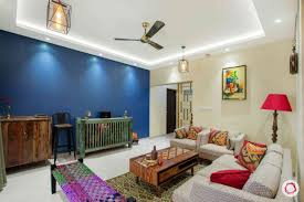100 Home Decoration Interior Design Living Room Decorating Set Simple