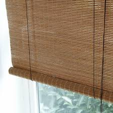 Bamboo Patio Curtains Outdoor by Curtains Bamboo Curtain Bead Curtains For Doors Bamboo
