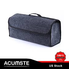 Multipurpose Storage Basket Car Cargo Truck Bag Set Organizer For ... 39 X 13 Alinum Pickup Truck Trunk Bed Tool Box Underbody Trailer Gator Gtourtrk453012 45x30 With Dividers Idjnow Mictuning Upgraded 41x30 Cargo Net Auto Rear Organizer Heavy Duty Stretchable Universal Adjustable Elastic Accsories Car Collapsible Toys Food Storage 2 Pcs Graphics Sticker Decal For 2017 Ford 30 18 Rivian R1t The Electric With A Front That Does 0 To 60 Fresh Creative Industries At22 Documentaries Change 2013 Gmc Sierra 1500 Hybrid Price Photos Reviews Features Glam Cemetery Or Treat Pinterest