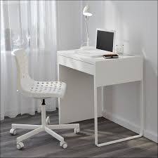 Micke Desk With Integrated Storage White Pink by Micke Desk With Integrated Storage White Pink 100 Images