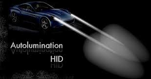Ferrari Cabinet Hinges H8 by Headlights U0026 Fog Lights