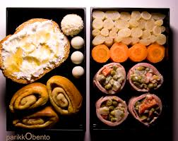 cuisiner salsifis en boite beautiful cuisiner salsifis en boite 7 10 01 05 bento jeu de