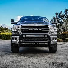 100 Bull Bars For Chevy Trucks Contour 35 Bar Westin Automotive