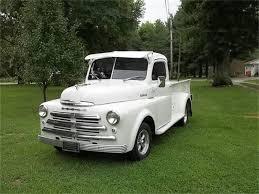100 1948 Dodge Truck B1 For Sale ClassicCarscom CC1190021