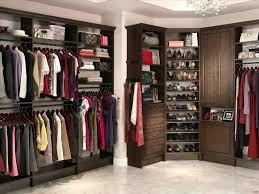 the closet san diego website in ca downtown unicareplus