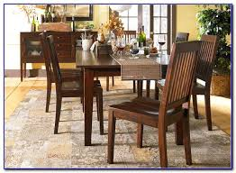 Havertys Rustic Dining Room Table by Havertys Rustic Dining Room Table Barclaydouglas