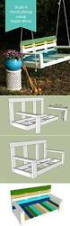 12x12 Floating Deck Plans by 7837 Best Deck Building Plans Images On Pinterest Backyard Ideas