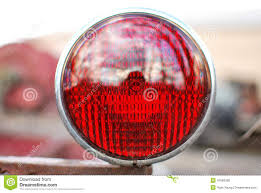 Old Fire Truck Tail Light Stock Photo. Image Of Tail - 47669338 Amazoncom Driver And Passenger Taillights Tail Lamps Replacement Home Custom Smoked Lights Southern Cali Shipping Worldwide I Hear Adding Corvette Tail Lights To Your Trucks Bumper Adds 75hp 2pcs 12v Waterproof 20leds Trailer Truck Led Light Lamp Car Forti Usa 36 Leds Van Indicator Reverse Round 4 Braketurntail 3 Panel Jim Carter Parts Brake Led Styling Red 2x Rear 5 Functions Ultra Thin Design For Rear Tail Lights Lamp Truck Trailer Camper Horsebox Caravan Volvo Semi Best Resource