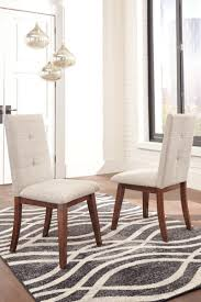 D372SDB In By Ashley Furniture In Norco, LA - Centiar - Two-tone ... Lofty Inspiration Round Ding Table Set For 2 Fresh Small Kitchen Corliving Bistro Pewter Grey Chairs Of The Home Sunny Designs Homestead And Chair For Two Sparks Coaster Dinettes Casual 3 Piece Value City Liberty Fniture Lucca 535dr52ps Formal 5 Pedestal Decenthome Light Gold Metal Seat Medium Size Of Owingsville Rectangular Room 6 Side D58002 Primo Intertional Hyde Counter Height Illinois Tone Large 72 With 8 Dunes Reclaimed Wood Ding Chairs Set Two By The Orchard Winsome Lynden Stackable Outdoor
