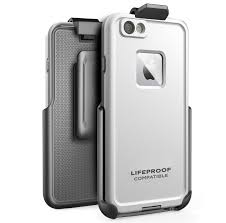 Lifeproof Coupon Canada : Kraft Coupons Printable 2018 25 Off On Select Lifeproof Luxury Vinyl Tile Flooring Edealinfocom Nuud Lifeproof Case Iphone 5s Staples Free Delivery Code Lulu Voucher Lifeproof Coupon Phpfox Pro Ipad Horizonhobby Com Taylor Twitter Psa Pioneer Valley Sport Clips Coupons June 2018 Fr Case For Iphone 55s Kitchenaid Mixer Manufacturer Sprint Skinit Codes Ameda Breast Pump Off Cyo Cosmetics Promo Discount Wethriftcom