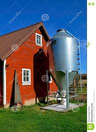 Feed Storage Tank And Old Red Barn Stock Image - Image: 81089307 30 X 48 10call Or Email Us For Pricing Specials Building Arrow Red Barn 10 Ft 14 Metal Storage Buildingrh1014 The A Red Two Story Storage Building Two Story Sheds Big Farm Rustic Room Venues Theme Ideas Vintage 2 1 Car Garage Fox Run Storage Sheds Gallery Of Backyard All Shapes And Sizes Osu Experiment Station Restore Oregon Portable Buildings Barns Mini Proshed Rent To Own Lawn Fniture News John E Odonnell Associates