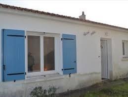 achat chambre vente achat maison 2 chambres à challans 85300 ouestfrance immo