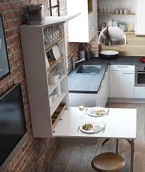 ein muss der essplatz in der wohnküche bild 3