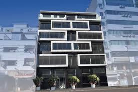 bureau location casablanca bureaux à louer à casablanca maroc plateaux bureaux à casablanca