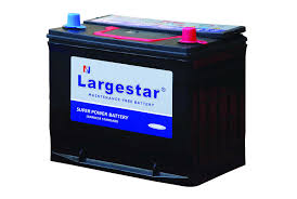 How Often Should I Replace My Car Battery? - Top Shop Truck ... 12v 100ah Deep Cycle Battery Solar Power Light Fan Plantation Food Amaron Truck 150ah Price In India Shop For Reach Change Youtube Century Car In New Zealand 90ah 27f Automotive Suv Starting Princess Auto Batteries Clinic Powersonic Pn120mf 12v 900cca Calcium Tractor For Truck 225ah Starter 12vdc Left Duracell Dp 225hd The Tesla Electric Semi Will Use A Colossal Bus Action How Often Should I Replace My Top