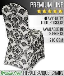 Spandex Print Chair Covers Cheap White Linen Chair Covers Find Folding Bulk Efavormart Chair Cover Orange Stretch Scuba Banquet Premium Madrid Spandex Banquet For Wedding Restaurant Events Chaircoverfactory Iloandsoldiersclub Sashes Classy Event Rentals Hampton Roads Whosale C001c Popular Black And Image Is Loading 1pcsatinrosette Amazoncom And Striped Ivory Covers Esraldaxtreme