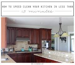 100 Kitchen Tile Kitchen Grease Net Household by In The Kitchen Archives Clean Mama